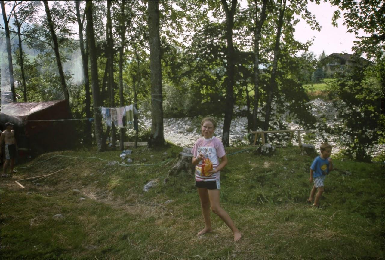 2001 Sommerlager - Sola01_179