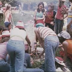 1974 Sommerlager - Sola74_050