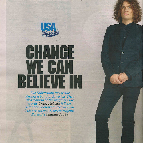 2008-09 The Observer Music Monthly - p.40