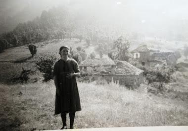 1958 ΔΙΑΜΟΡΦΩΜΕΝΟ