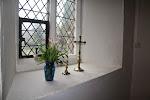 Church Repairs (3)