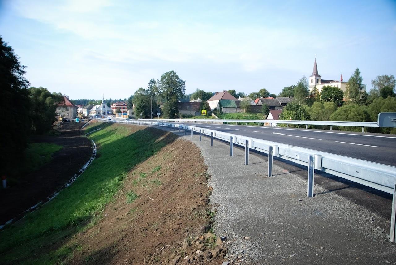 Nový most - IMG-108