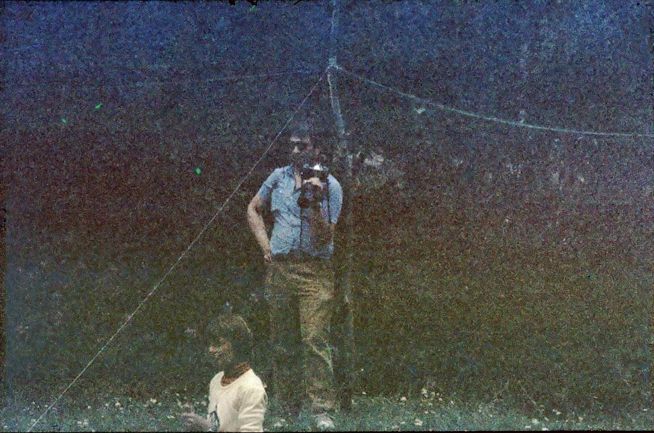 1982 Sommerlager - Sola82_044