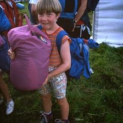 1997 Sommerlager - Sola97_055