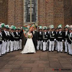 2007 Eva & Thomas Hochzeit
