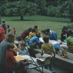 1980 Sommerlager - Sola80_208