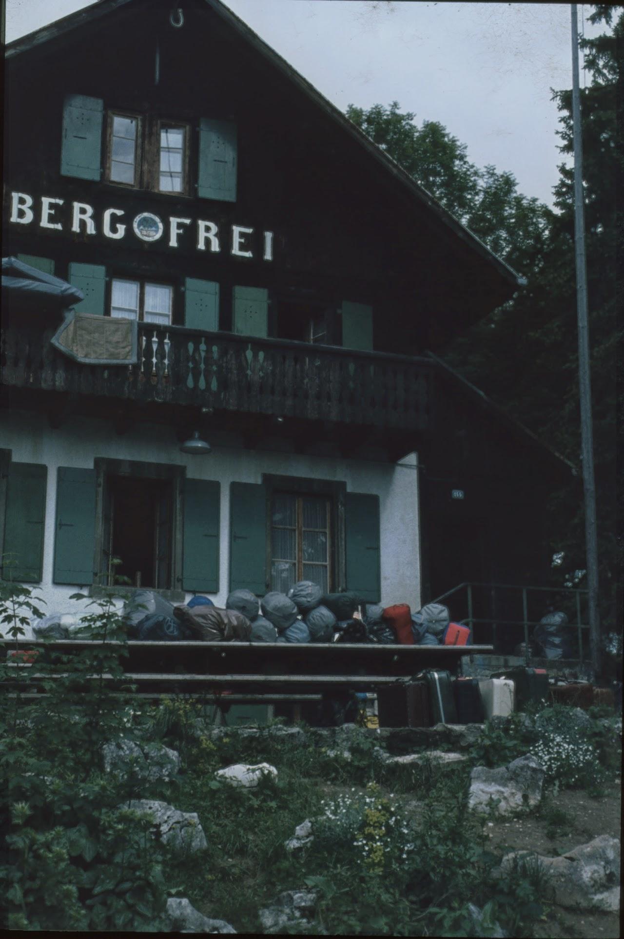 1980 Sommerlager - Sola80_079