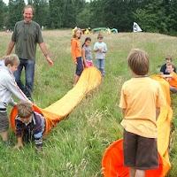 Kampeerweekend 2008 - PICT4999