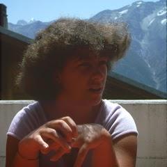 1981 Sommerlager JW - SolaJW81_084