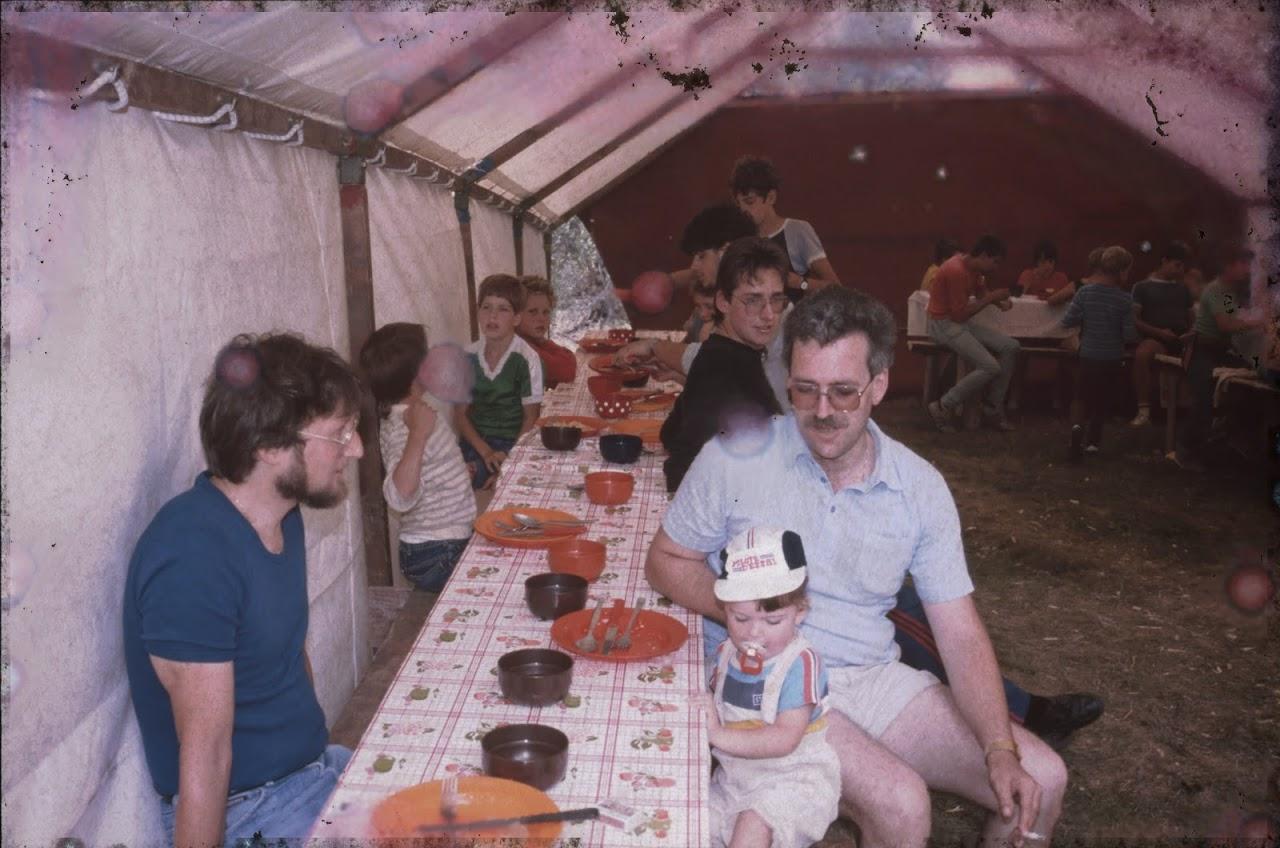 1986 Sommerlager JW - SolaJW86_108