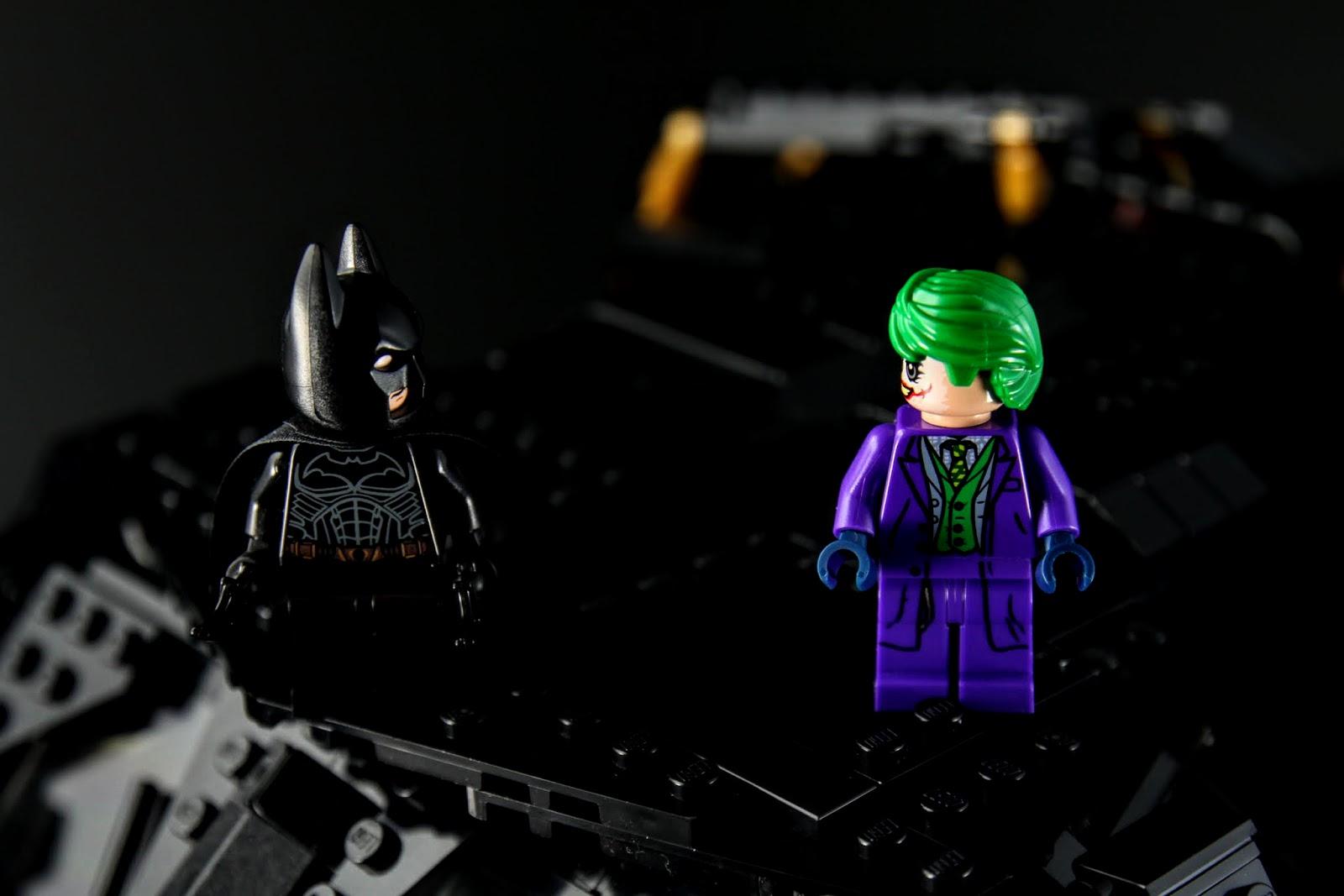 """""""阿蝙你要帶我去兜風嗎?"""" """"我要帶你去瘋人院"""""""