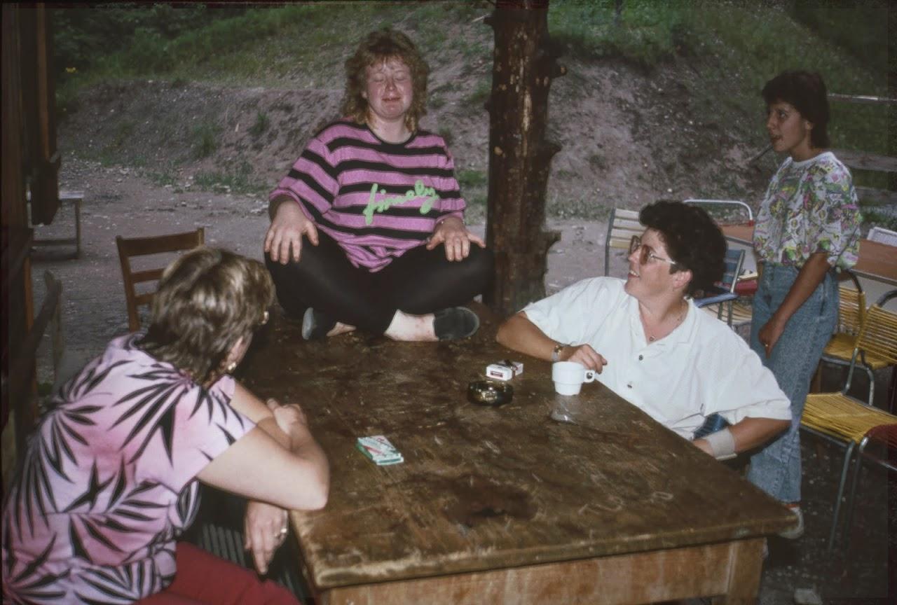 1989 Sommerlager - Sola89_097