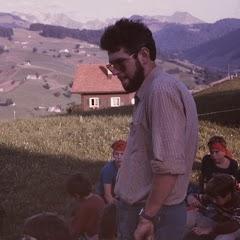 1985 Sommerlager - Sola85_359
