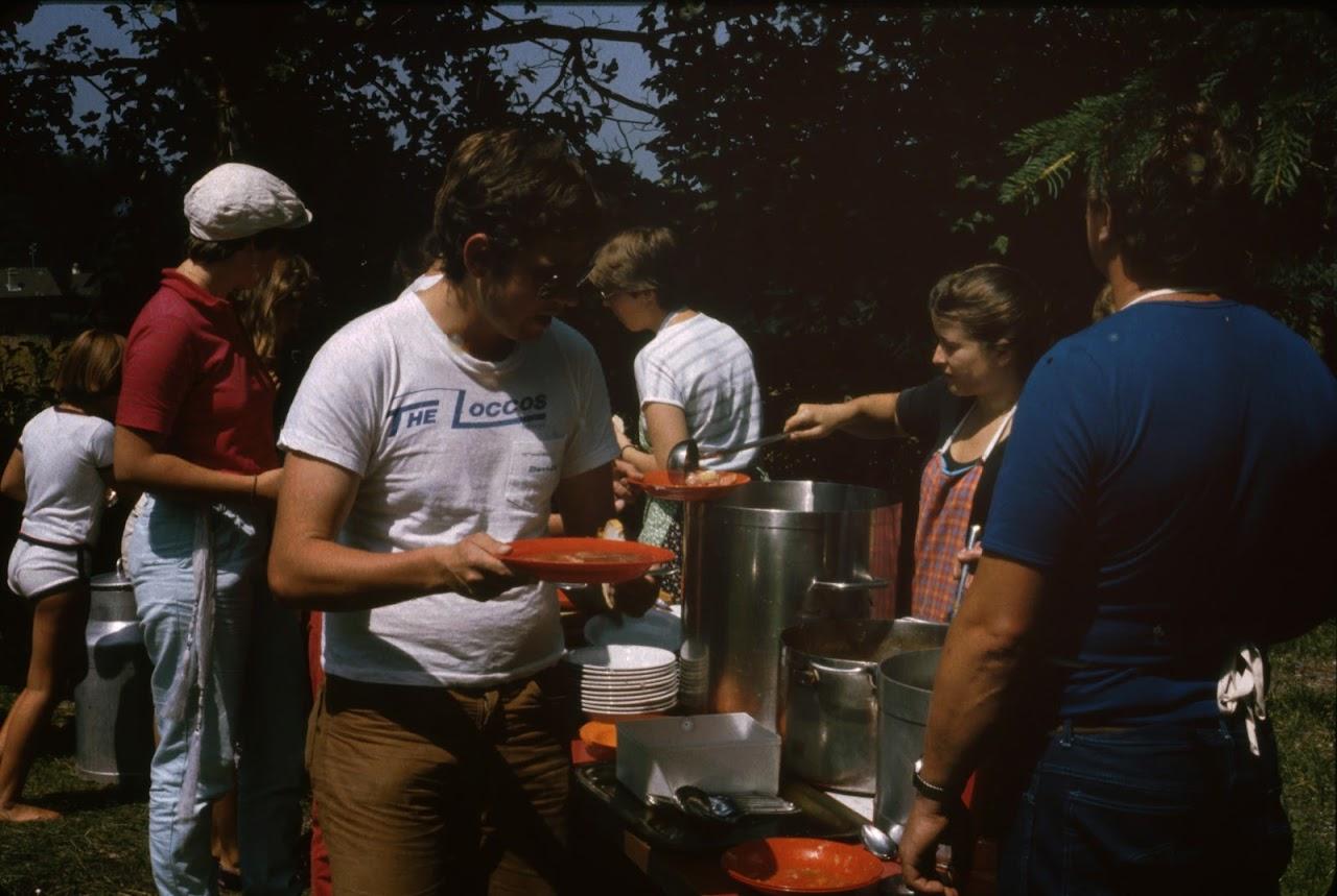 1982 Sommerlager - Sola82_362