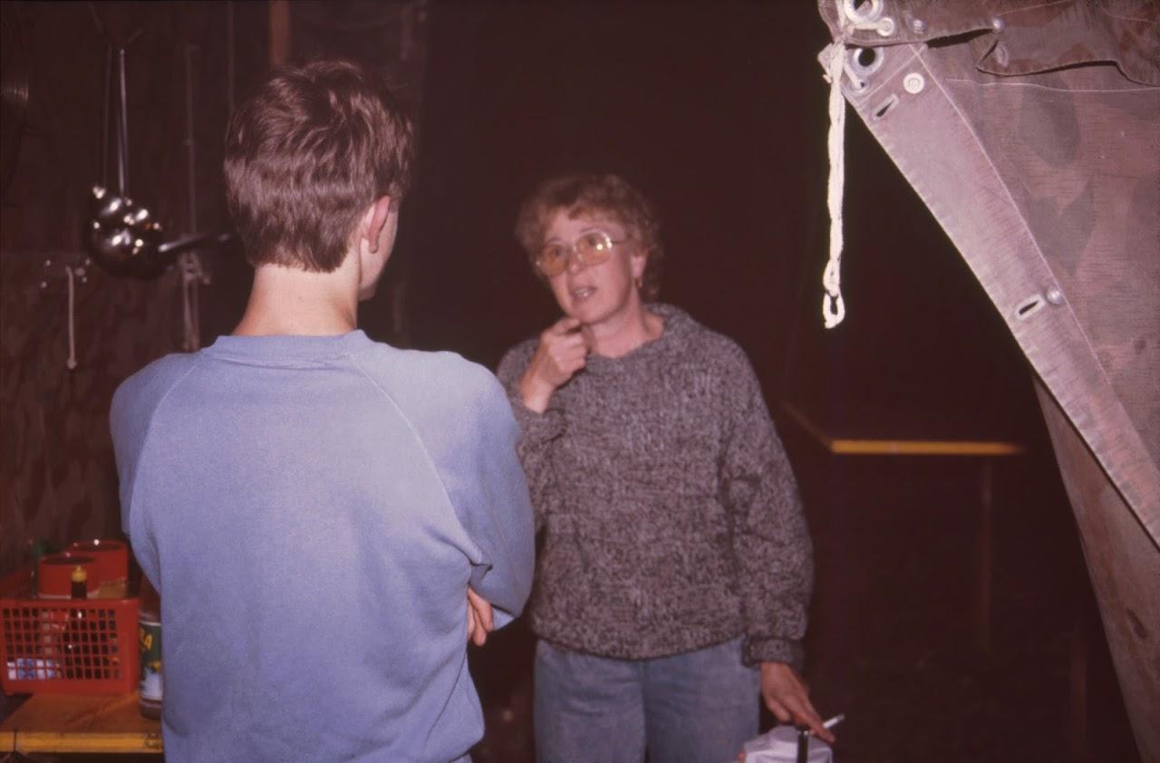 1986 Sommerlager BR - SolaBR86_104