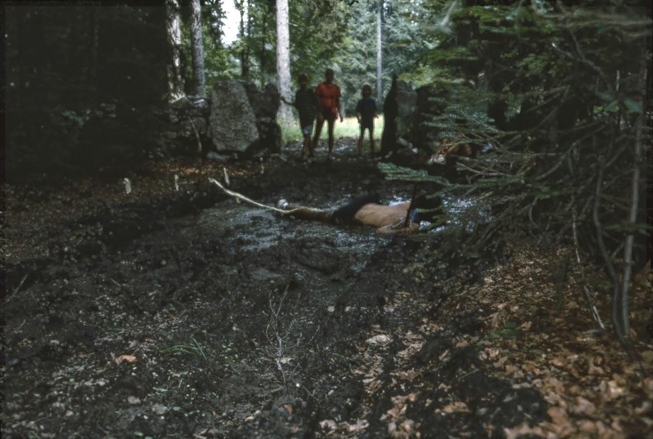 1994 Sommerlager - Sola94_119