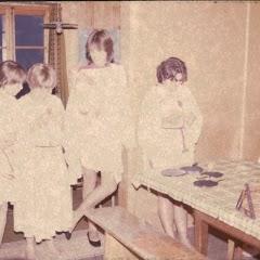 1984 Sommerlager - Sola84_319