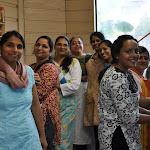 Dussehra 2012 - Preeti Bhojan