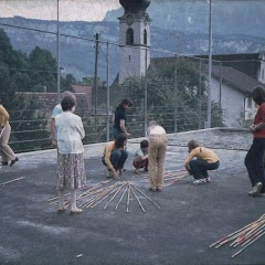 1980 Lokalfest - Lokalfest80_004