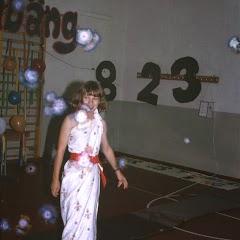 1982 Sommerlager - Sola82_180