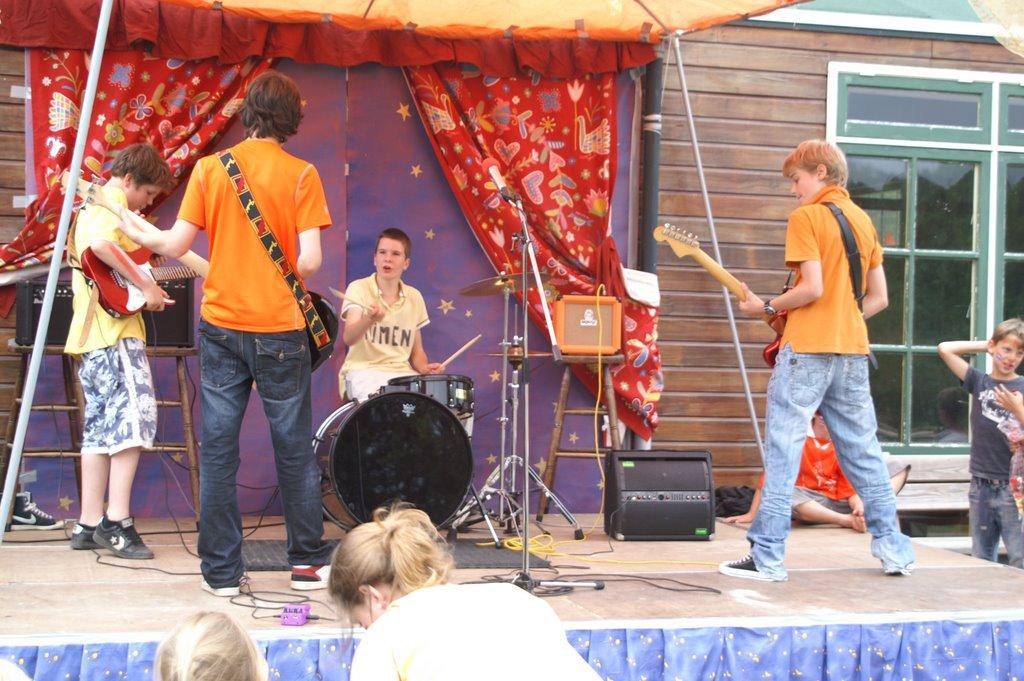 Kampeerweekend 2008 - PICT4983