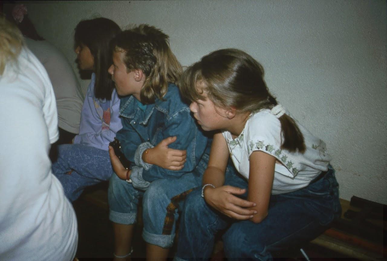 1990 Sommerlager - Sola90_038