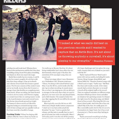 2012-09 Electronic Musician - p.16