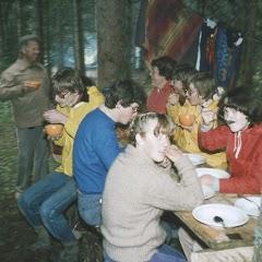 1980 Sommerlager - Sola80_119