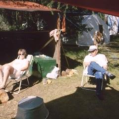 1996 Sommerlager - Sola96_141