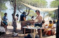 camp.verano86_manada (9)