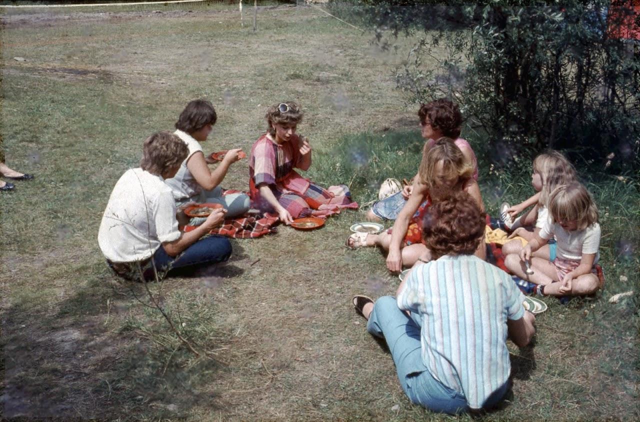 1981 Sommerlager JW - SolaJW81_017