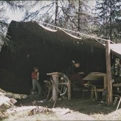 1974 Sommerlager - Sola74_078
