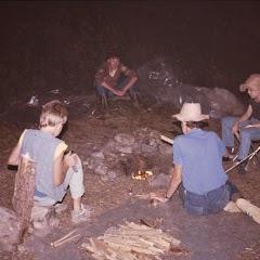 1986 Sommerlager BR - SolaBR86_113