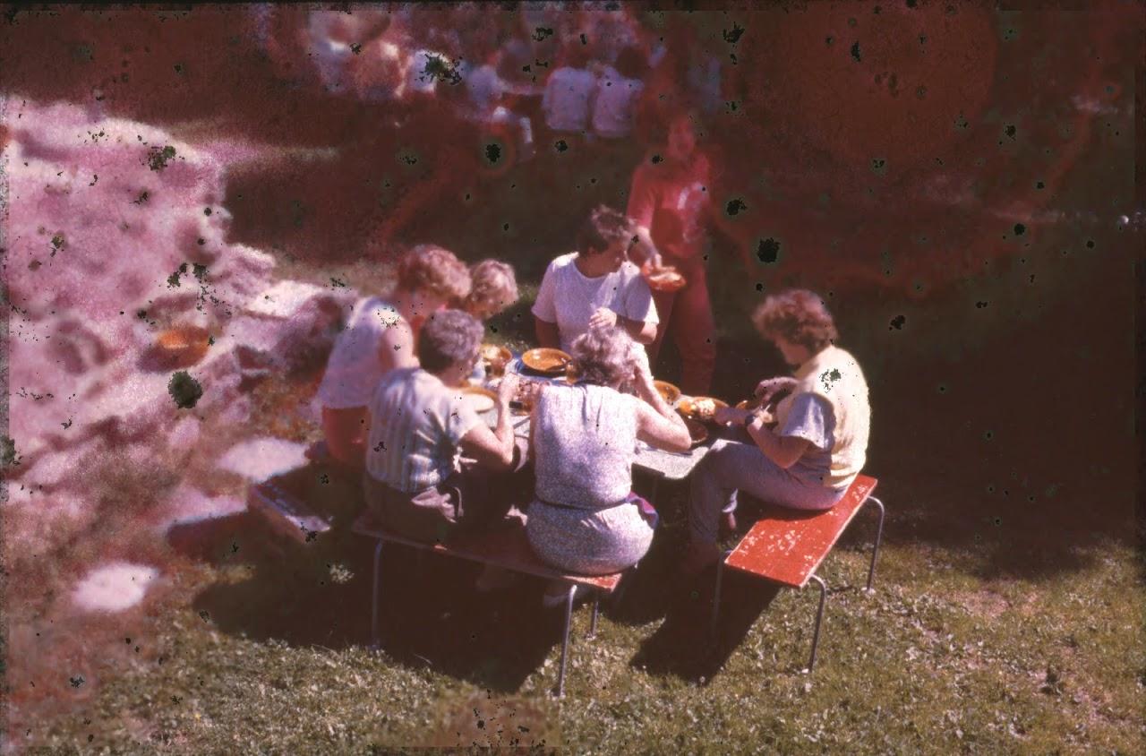 1985 Sommerlager - Sola85_266