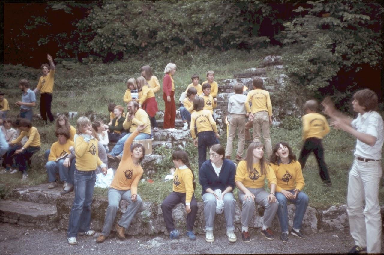 1981 Jugendsonntag - Juso81_003