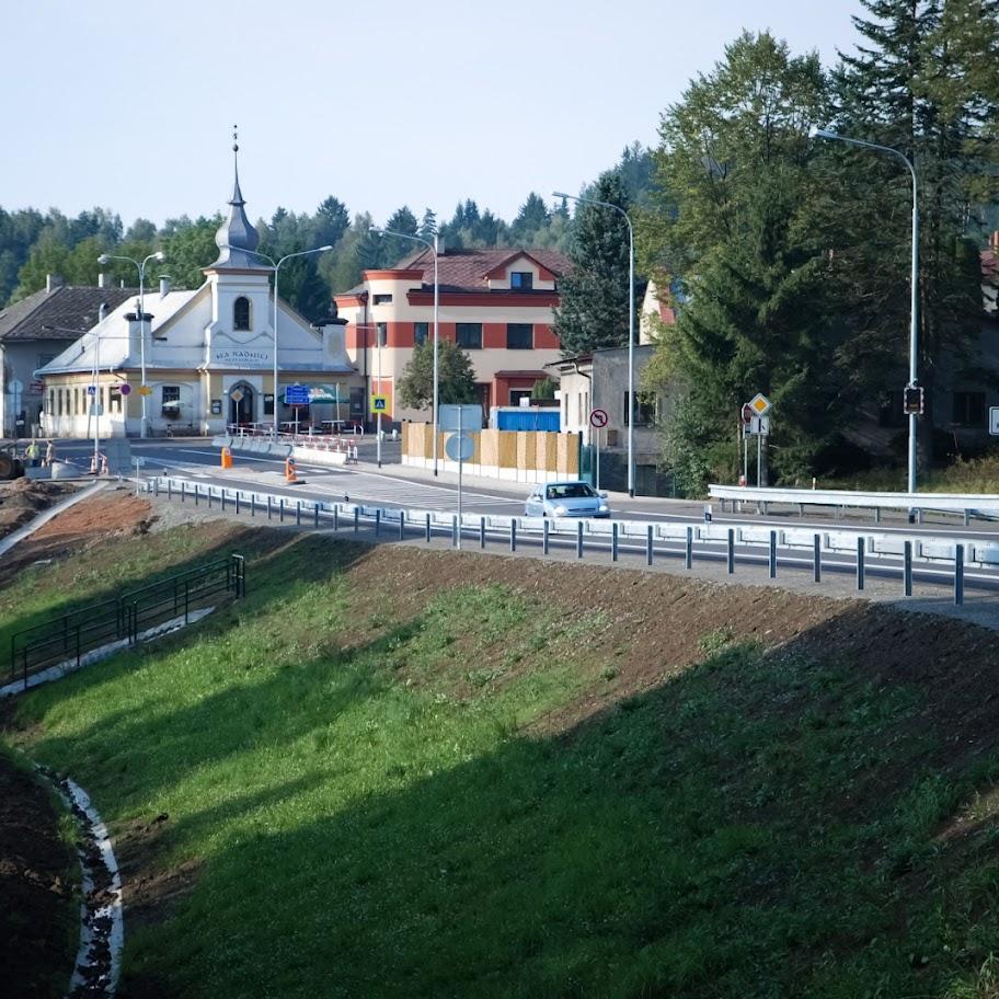 Nový most - IMG-109