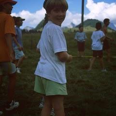 1997 Sommerlager - Sola97_170