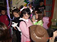 012 fiesta carnaval 11.02.05