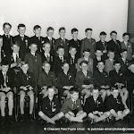 1964_Confirmation class