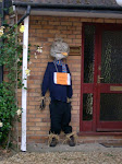 scarecrow2004 (20)