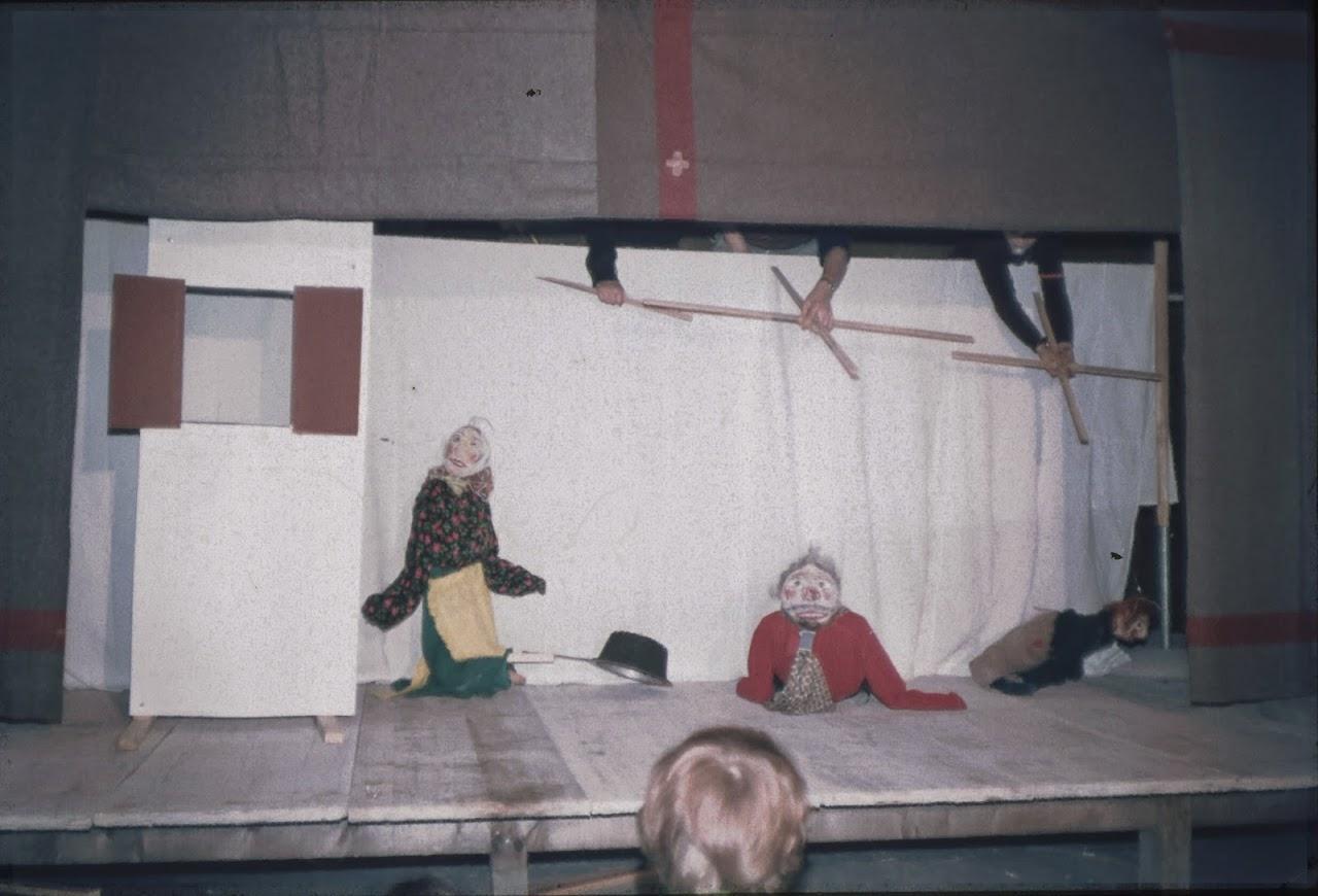 1975 Kluftfest und Elternabend - Elternabend75_021
