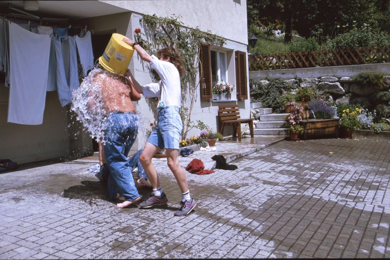 1993 Jugendsonntag - Jugendsonntag93_020