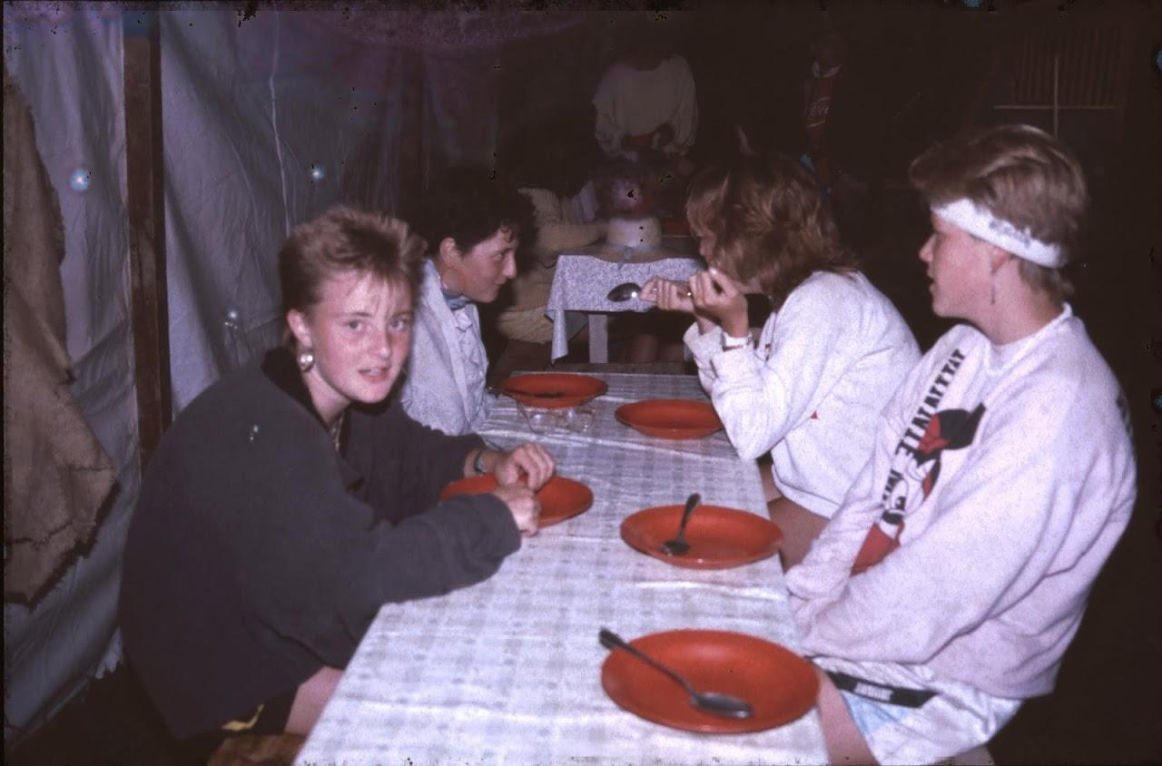 1986 Sommerlager JW - SolaJW86_120