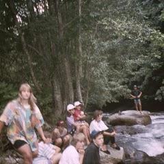 1993 Sommerlager - Sola93_059