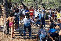 camp.verano86_manada (5)
