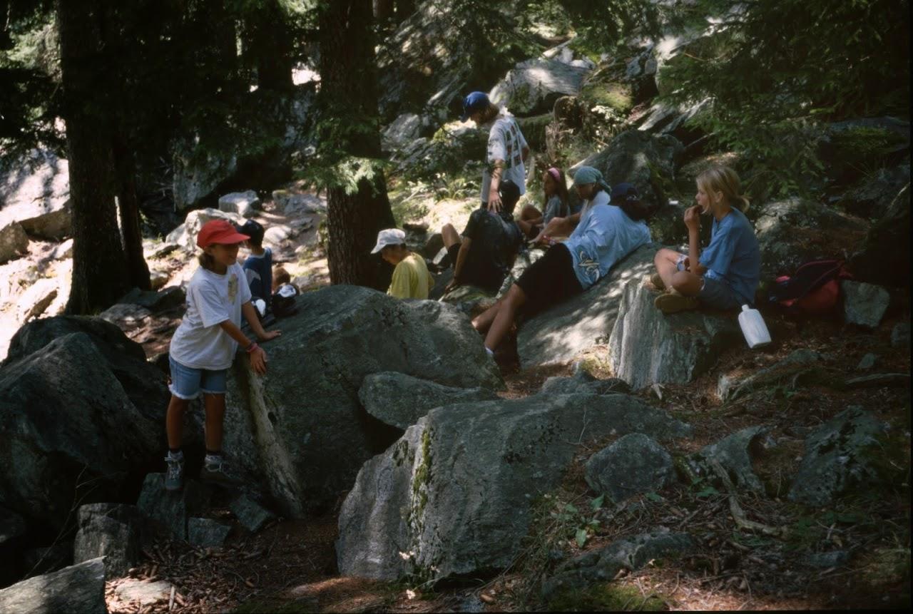 1996 Sommerlager - Sola96_243