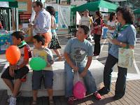 021 Primavera Solidaria 25.06.05