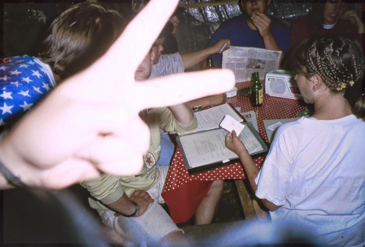 1993 Sommerlager - Sola93_055