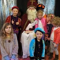 Sinter Klaas 2014 - DSC02288