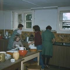 1980 Sommerlager - Sola80_089